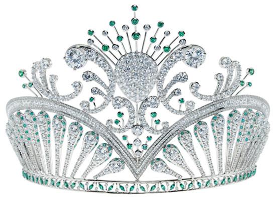 diamond tiara clip art - photo #37